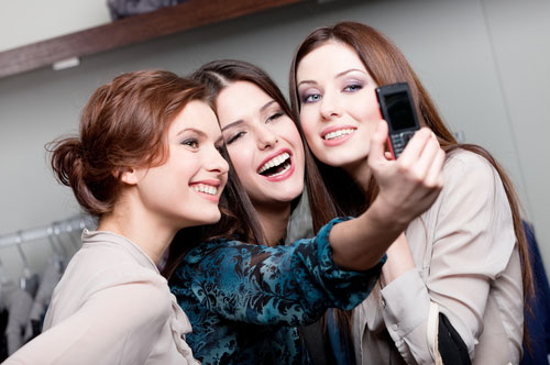 Pamper Your Smile With Cosmetic Dentistry in the New Year